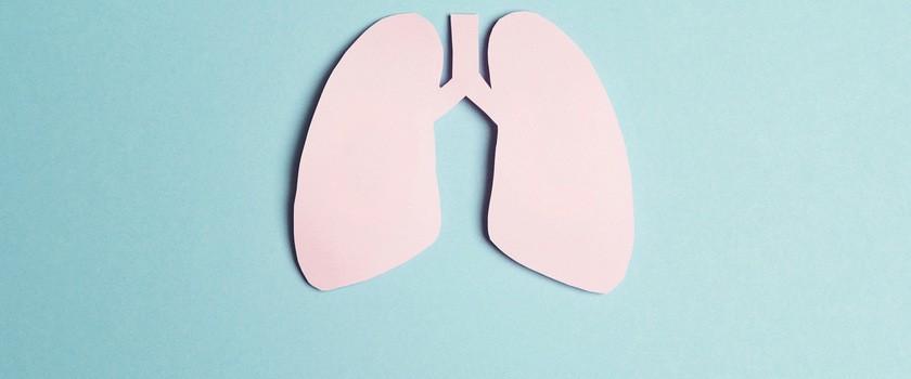 24 marca obchodzimy Światowy Dzień Gruźlicy. Czy gruźlica jest groźna? Kto jest narażony na zachorowanie?