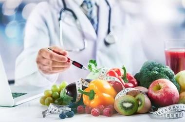 Niedożywienie związane z chorobą nowotworową