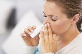 Czym jest przewlekły nieżyt nosa, popularnie nazywany przewlekłym katarem?