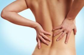 Odmiedniczkowe zapalenie nerek - objawy, leczenie i przyczyny