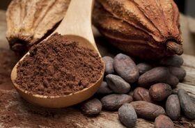 Cudowne kakao