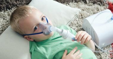 Mukowiscydoza - objawy, leczenie, przyczyny i średnia długość życia