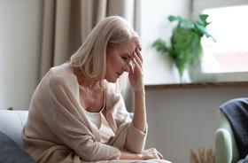 Odżywianie a zdrowie psychiczne – czy są ze sobą powiązane?