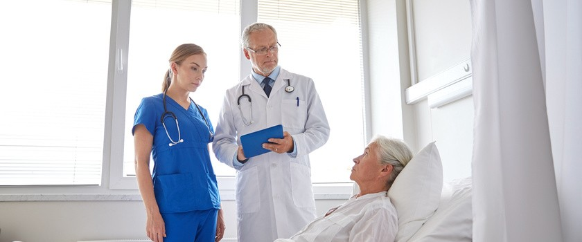 Minister uspokaja: pacjenci nie będą musieli płacić za leczenie