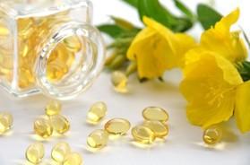 Olej z wiesiołka – właściwości, zastosowanie, dawkowanie