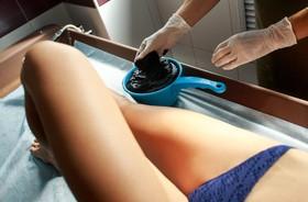 Balneologia – wskazania, przeciwwskazania i zabiegi stosowane w balneoterapii