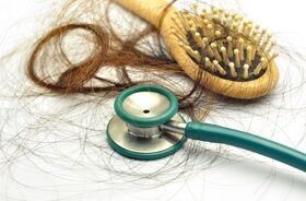 Włosy po chemioterapii. Jak im pomóc?