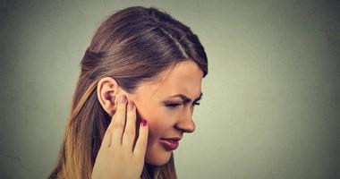 Szumy uszne – przyczyny i leczenie szumów w uszach