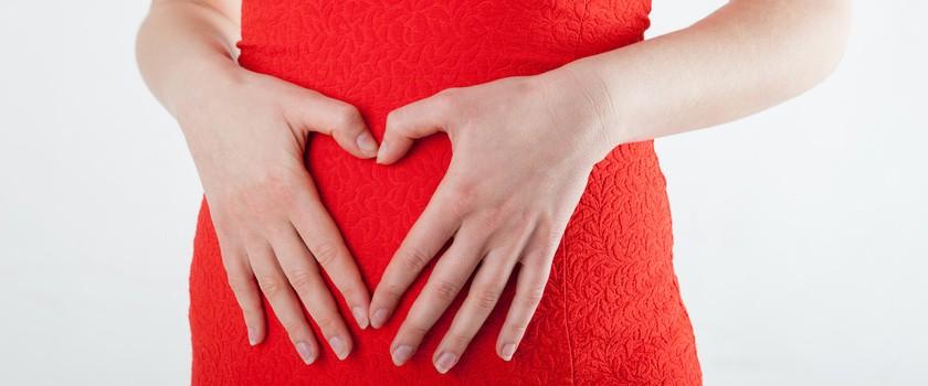 Owulacja, zapłodnienie, implantacja. Jak zaczyna się ciąża?