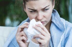 Świńska grypa atakuje w Krakowie