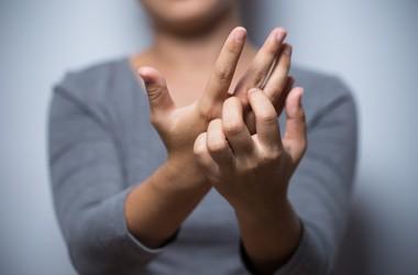 Wysypka na ciele - wysypka alergiczna, wysypka jako objaw choroby