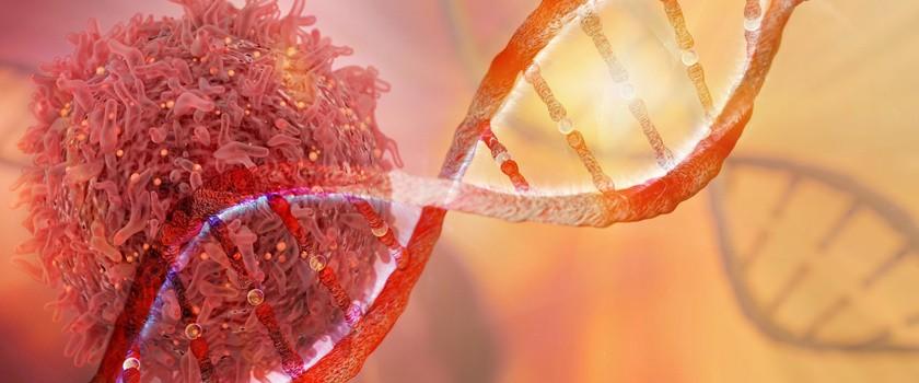 Rodzaje nowotworów