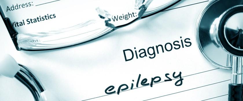 Ziołowy wyciąg może pomóc w leczeniu epilepsji