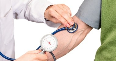 Ciśnienie krwi – dlaczego jest takie ważne? Jakie jest prawidłowe ciśnienie krwi?