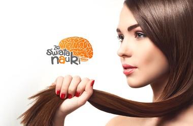 Kwas pantotenowy a regeneracja włosów i skóry. Co na to nauka?