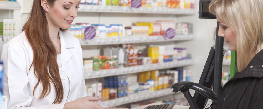 RPO przeciwko klauzuli sumienia dla aptekarzy