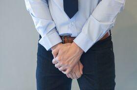 Rak prostaty: droższe leki i nowe terapie
