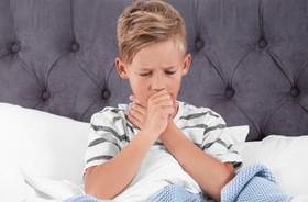 Kaszel krtaniowy – objawy i leczenie szczekającego kaszlu u dzieci i dorosłych