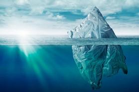 Każdy z nas nieświadomie zjada plastik