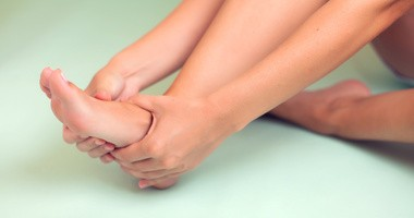 Stopa wydrążona – przyczyny, objawy, leczenie