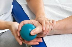 Rehabilitacja neurologiczna – na czym polega? Jakie są wskazania i jak przebiega rehabilitacja w chorobach neurologicznych?