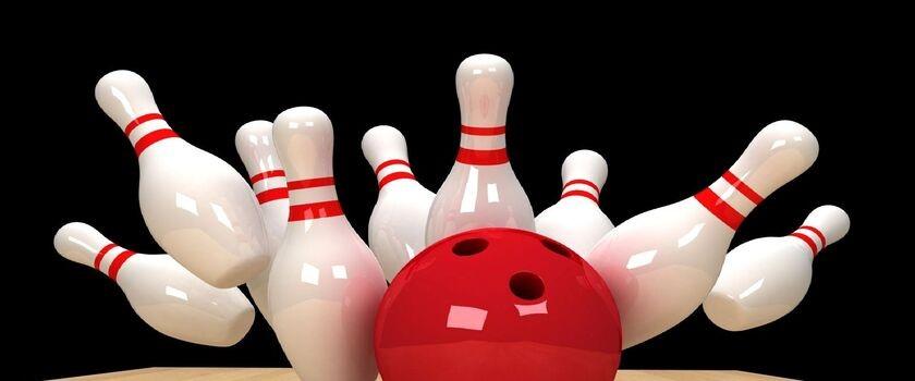Kciuk gracza w kręgle - przyczyny, obawy, leczenie