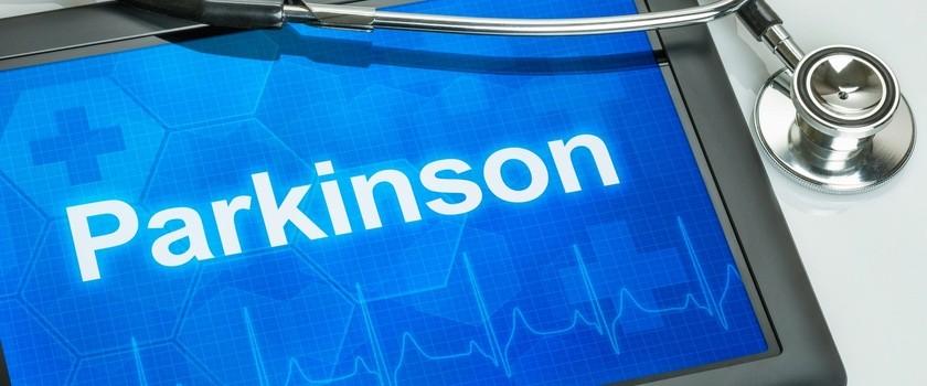 Nowy lek na chorobę Parkinsona do tej pory leczył białaczkę