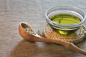 Nasiona konopi i olej konopny – zastosowanie oraz właściwości