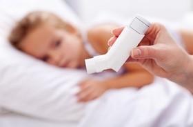 Astma – objawy, leczenie i astma alergiczna u dzieci