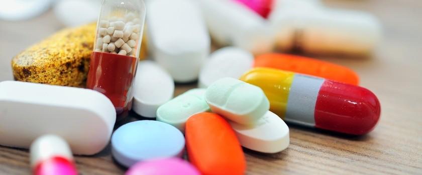 Pełna odpłatność za lek refundowany? Dlaczego?