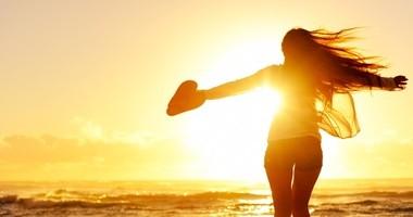 Lato – pora na skuteczne odchudzanie