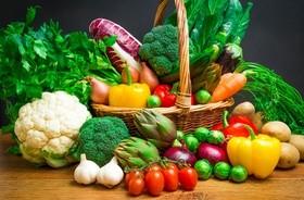 Dieta obniżająca cholesterol - jak obniżyć wysoki poziom cholesterolu i trójglicerydów?