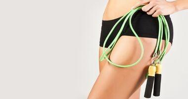 Jak szybko schudnąć i uzyskać płaski brzuch?