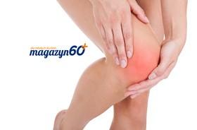 Osteoporoza - 6 podstawowych zasad profilaktyki