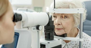Polacy ślepną z powodu jaskry