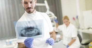 Progenia – przyczyny i leczenie