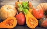 Dynia – wartości odżywcze i właściwości lecznicze. Dietetyczne przepisy z dynią