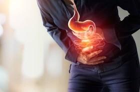 Wrzody żołądka i dwunastnicy – przyczyny, objawy, badania, leczenie, żywienie i profilaktyka