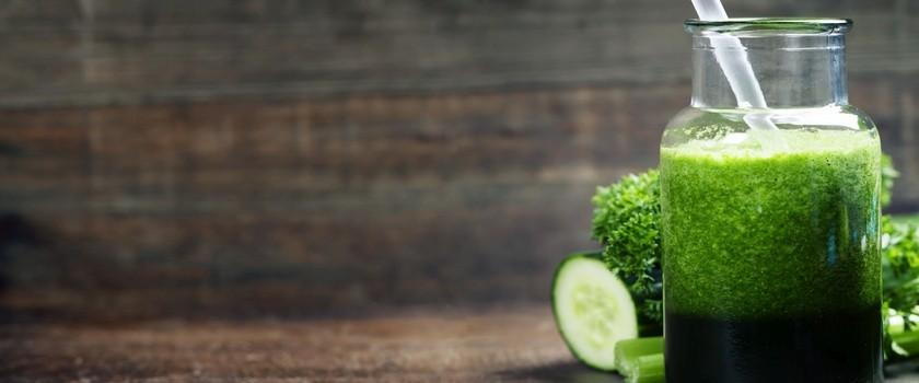 Gotowanie na diecie - zdrowo i bez tłuszczu