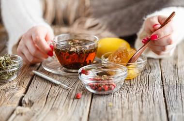 Najlepsze zioła na menopauzę – czy znasz je wszystkie?
