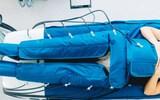 Presoterapia – na czym polega masaż pneumatyczny? Wskazania i przeciwwskazania do masażu uciskowego BOA