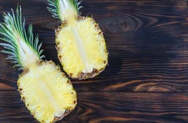 Bromelaina – jak działa i jakie ma właściwości? Na co pomoże bromelina?