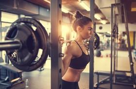 Zakwasy a DOMS – jak zapobiec bólom mięśni w trakcie i po treningu?