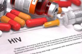 Coraz bliżej szczepionki przeciwko wirusowi HIV