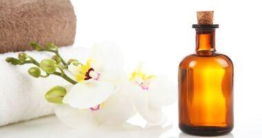 Jakie fitohormony wykorzystuje przemysł kosmetyczny?