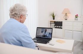 Jak korzystać z teleporad lekarskich? Kiedy przychodnia nie ma prawa odmówić wizyty bezpośredniej?