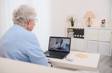 Jak korzystać z teleporad lekarskich?