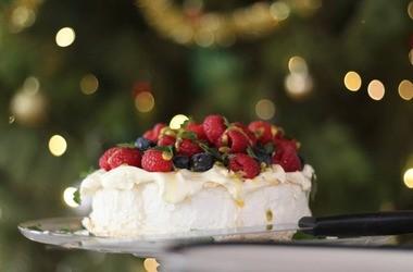 Diabetyk i świąteczne dania – co może jeść cukrzyk podczas świąt?