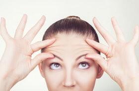 Pielęgnacja skrojona na miarę skóry dojrzałej