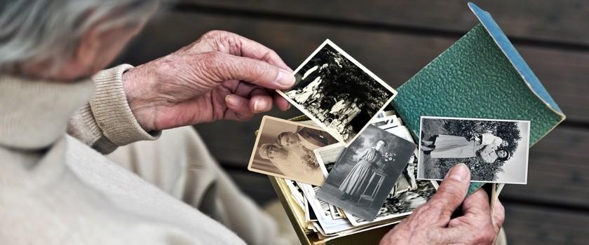 W Polsce trwają prace nad nowym lekiem na Alzheimera